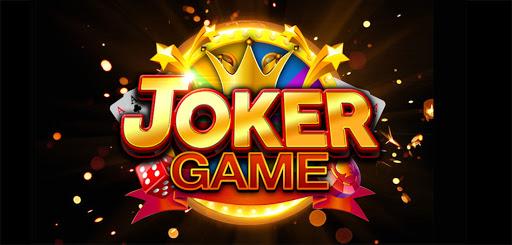 เล่นเกม Slot Joker รับโบนัสทุกวัน