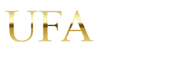 slotxo logo site